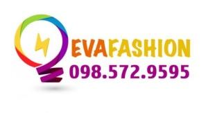 Tạp chí Evafashion