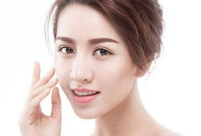 Giới thiệu về phương pháp phẫu thuật mí mắt châu Á