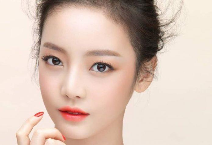 Phẫu thuật mũi hở - Quy trình kĩ thuật, chăm sóc sau phẫu thuật