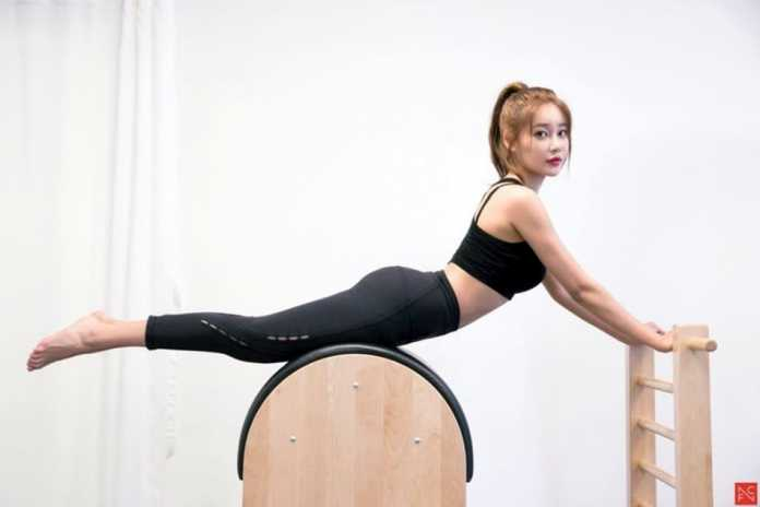 Tìm hiểu về những biến chứng của các thủ thuật nâng mông